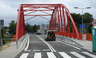 Bieg 4 Mostów. Będą utrudnienia w ruchu