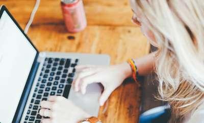Przed wakacjami - co warto wiedzieć? Cz. 2. Jak zaoszczędzić czas przed urlopem?