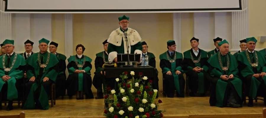 33,5 mln na pierwszy etap budowy poligonu w Przasnyszu!