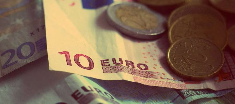 KE zatwierdziła polski program pożyczek i gwarancji o wartości 700 mln euro