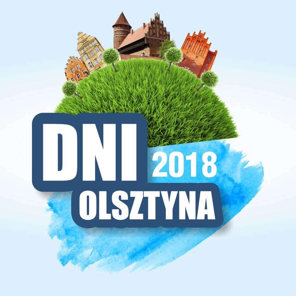 Zaczynają się Dni Olsztyna. Sprawdźcie, co się dzisiaj będzie działo! - full image