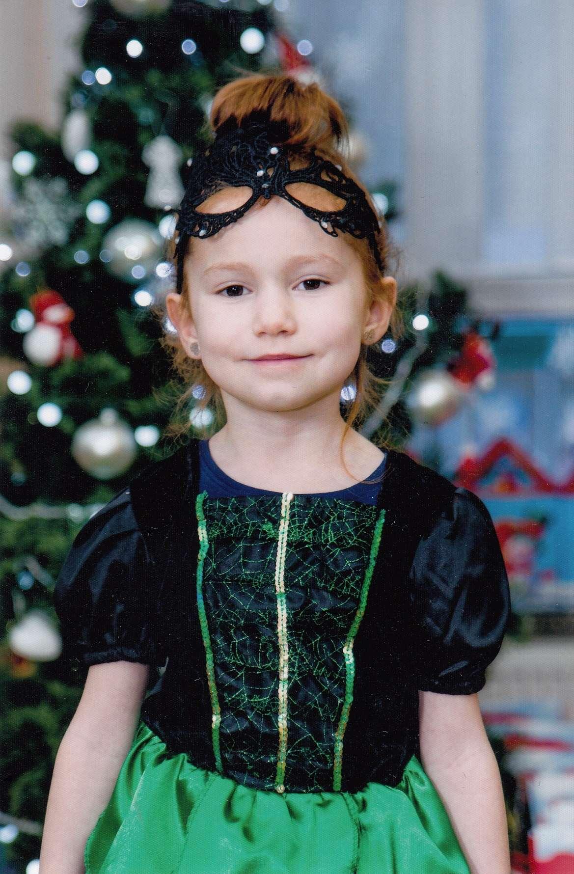 Zofia Walusiak