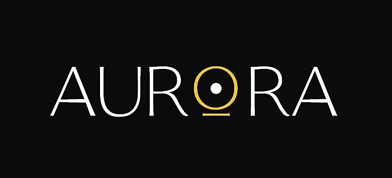 http://m.wm.pl/2018/07/orig/aurora-ciemne-800x800-kopia-478866.jpg