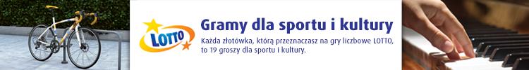 http://m.wm.pl/2018/07/orig/gdsik-481683.jpg