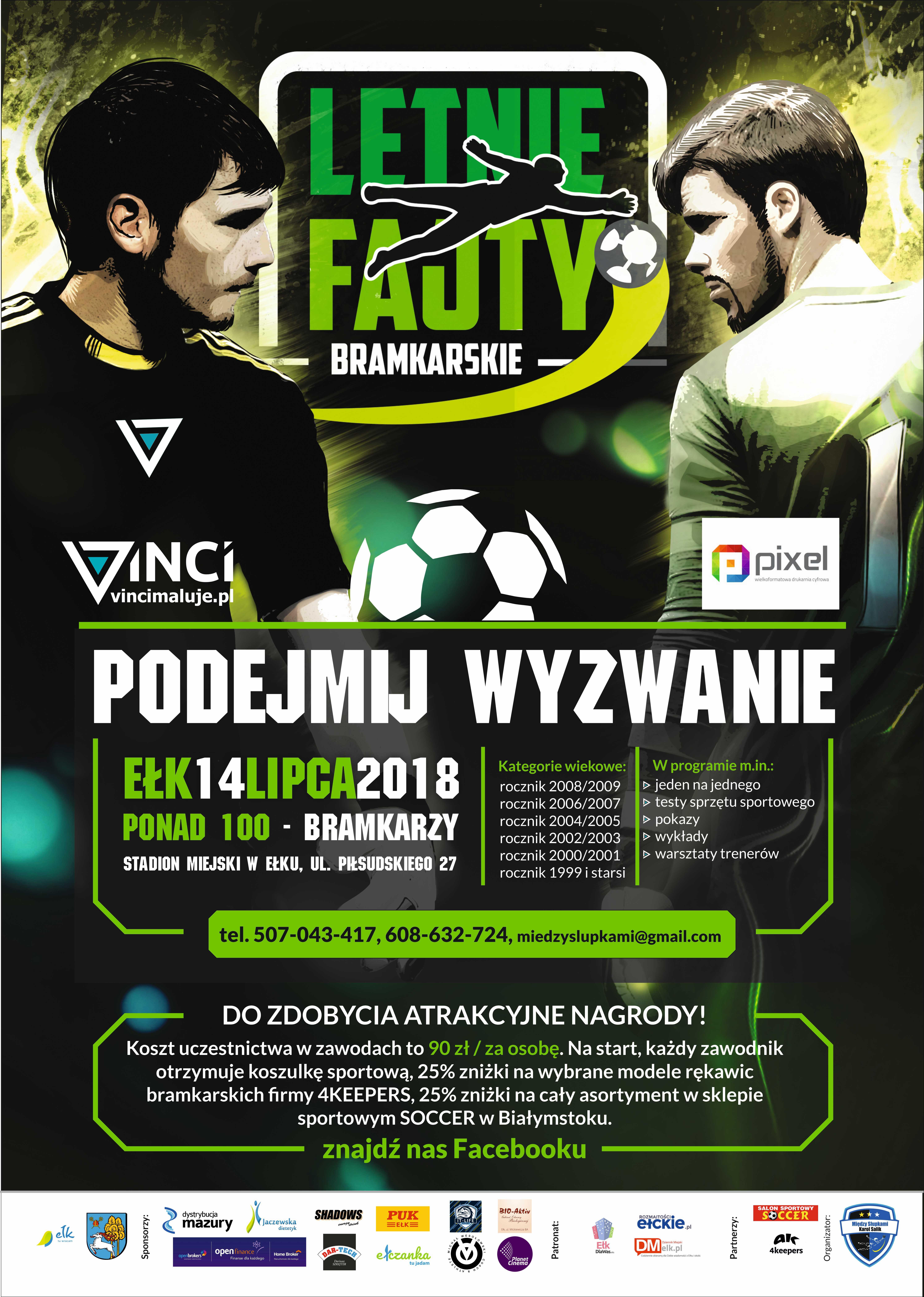 http://m.wm.pl/2018/07/orig/plakat-fajty-bramkarskie-male-477454.jpg