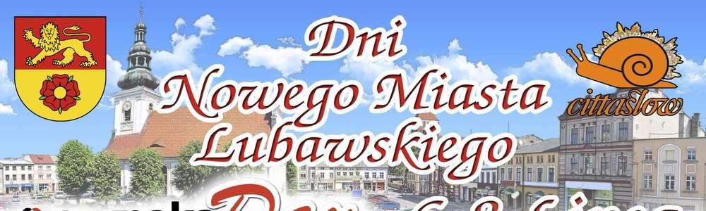 Dni Nowego Miasta i Szynaka Day z Anią Dąbrowską, Rafałem Brzozowski, Pawłem Bączkowskim, Lady Pank i Mig