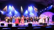 Trzecia odsłona festiwalu operowego. Zapraszamy na Belcanto