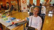 27 nowych bohaterów oddało krew potrzebującym