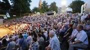 Olsztyńskie Lato Artystyczne: kto wystąpi w tym roku? Znamy szczegóły