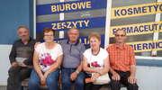 Wilkowyje i Sandomierz na wycieczkowej trasie