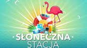 Słoneczna Stacja, zamiast Projektu Plaża. Już niedługo na Plaży Miejskiej w Olsztynie duża impreza