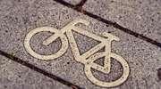 Potrącił 9-letniego rowerzystę