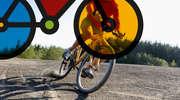 Zapraszamy na I Międzynarodowy wyścig kolarski w Napiwodzie