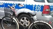 Pijani rowerzyści wykluczeni z ruchu