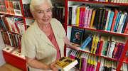 Jak piszą olsztyńscy pisarze?