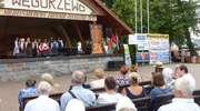 41. Międzynarodowy Jarmark Folkloru w Węgorzewie