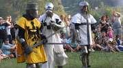 Krzyżacy, Jaćwingowie, turnieje i tańce. Nadchodzi Piknik Jaćwieski w Starych Juchach