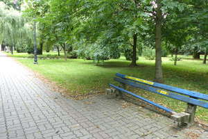 Nowy park w Lubawie? Być może już w przyszłym roku!