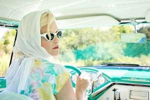 Kobiety są lepszymi kierowcami, niż mężczyźni?