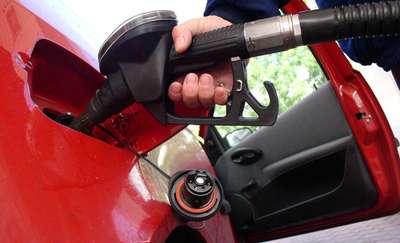 Nowe oznaczenia na stacjach paliw.  Sprawdź zanim zatankujesz