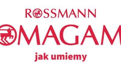 Rossmann razem z Fundacją  pomaga najmłodszym