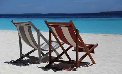 Coraz więcej Polaków stać na wakacje nie tylko w kraju