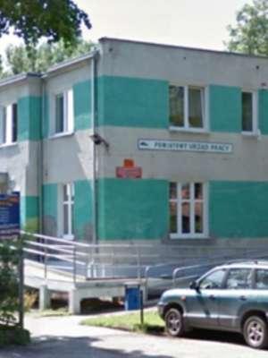 Modernizacja energetyczna budynków w powiecie