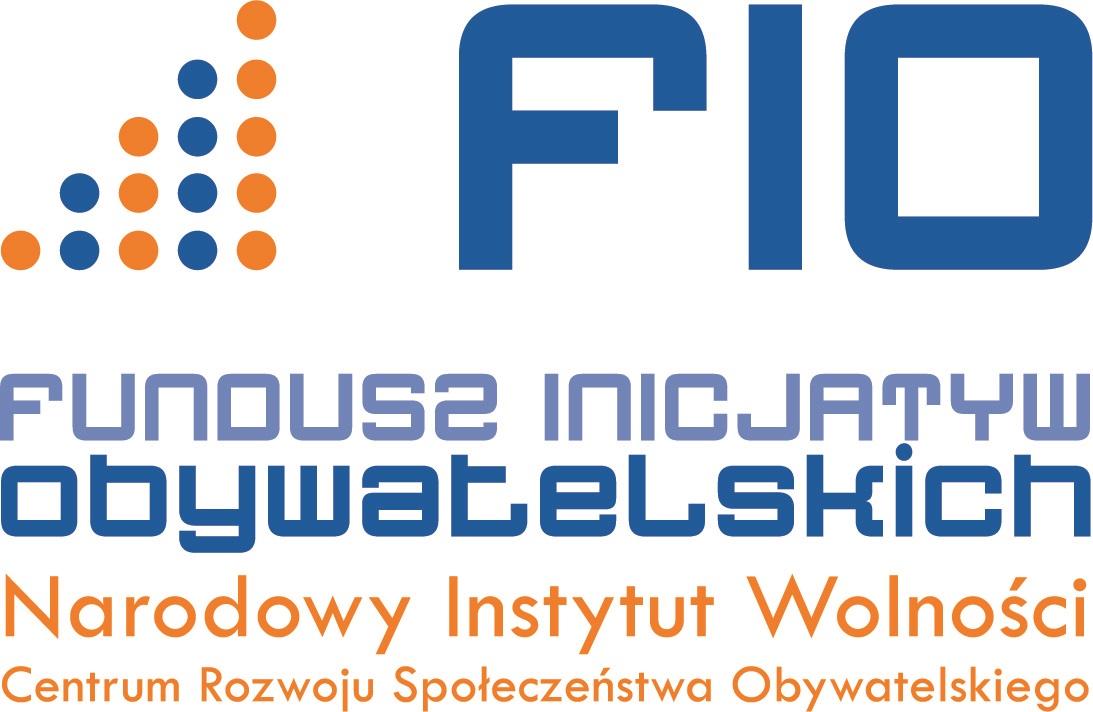 http://m.wm.pl/2018/08/orig/fio-logo-490717.jpg