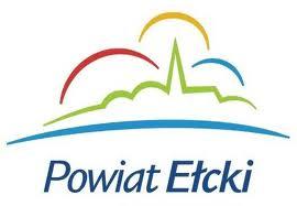 http://m.wm.pl/2018/08/orig/logo-powiatu-489223.jpg