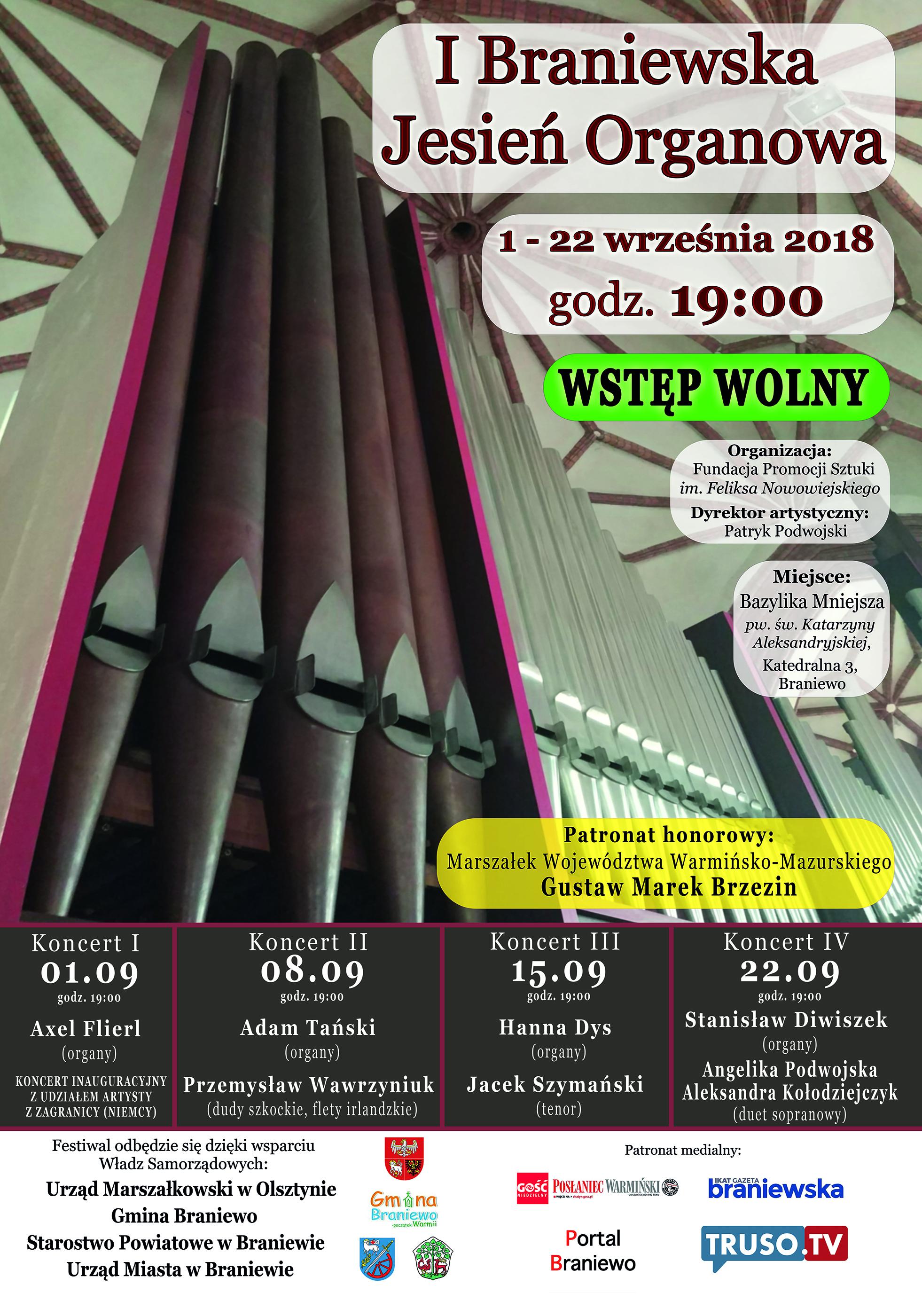 http://m.wm.pl/2018/08/orig/plakat-aktualny-489681.jpg
