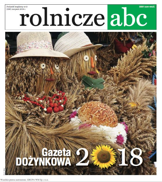 http://m.wm.pl/2018/08/orig/zrzut-ekranu-2018-08-27-o-13-27-23-23-489653.jpg