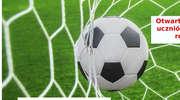 OSiR zaprasza na turnieje - piłki nożnej i plażowej piłki siatkowej
