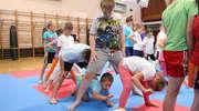 Letnia Akademia Karate pełna atrakcji po raz kolejny!