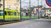 Zmiany w kursowaniu tramwajów. To przez remont torów w centrum miasta