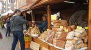 Elbląskie Święto Chleba 2018 rozpoczęte