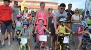 Na rowerach ruszyli mali i duzi! MTB w Suszu za nami