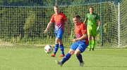 Płomień Turznica poznał rywala w drugiej rundzie Pucharu Polski