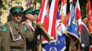 Kluczowa data dla historii Polski