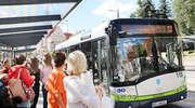 Od czerwca sporo zmian w rozkładzie komunikacji miejskiej w Olsztynie