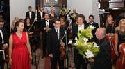 Międzynarodowy Festiwal Muzyki Organowej i Kameralnej w Giżycku
