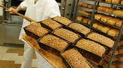 Bochenek chleba za 10 złotych? Rolnicy ostrzegają przed podwyżkami