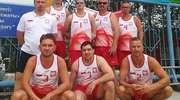 Zawodnicy IKS ATAK w kadrze Polski