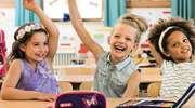 TESTOWANIE: wygraj tornister idealny dla Twojego dziecka!