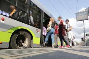 Unia dofinansuje ekologiczny transport w Ełku