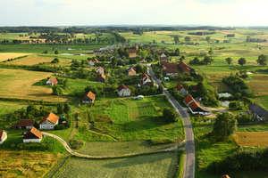 Szukamy najpiękniejszej wsi