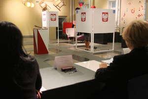 Kto zawalczy o fotele? Rejestrują się kolejne komitety wyborcze w Lidzbarku Warmińskim [AKTUALIZACJA]