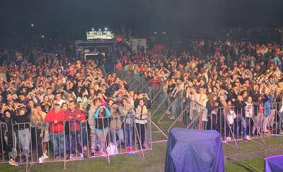Przed nami Dni Lubawy, jedna z największych plenerowych imprez w regionie. Zobacz co zaplanowano na trzy dni zabawy!