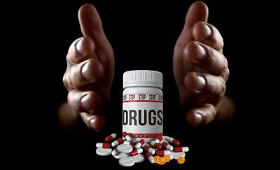 Specjaliści zaniepokojeni: są nowe, jeszcze bardziej niebezpieczne narkotyki