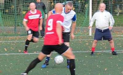 Ruszyły zapisy do piłkarskiej ligi w Bartoszycach. Ważna zmiana w regulaminie