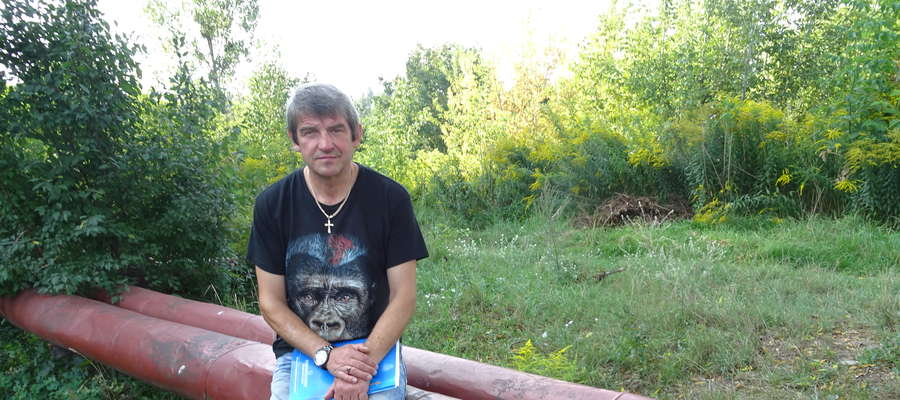 Mirosław Romanowski